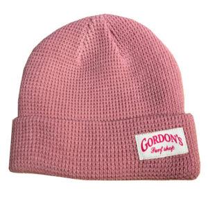 gordoWaffleBeanie-pink_570x708